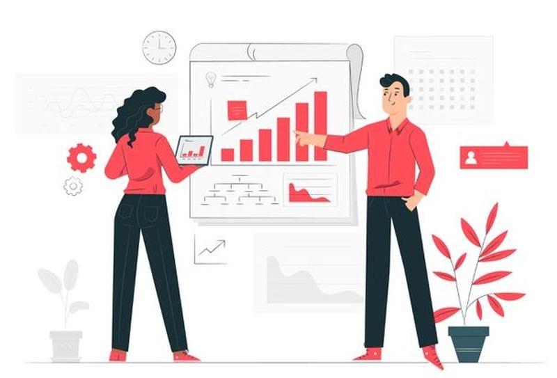 Trendy w marketingu, czyli w którą stronę zmierza świat