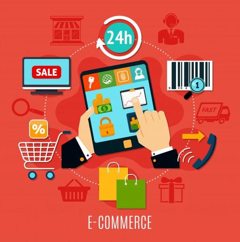 Promocja sklepu internetowego – jakie narzędzia marketingowe wybrać?