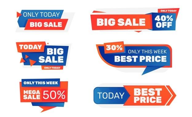 Porównywarki cen, jak wspierają sprzedaż?