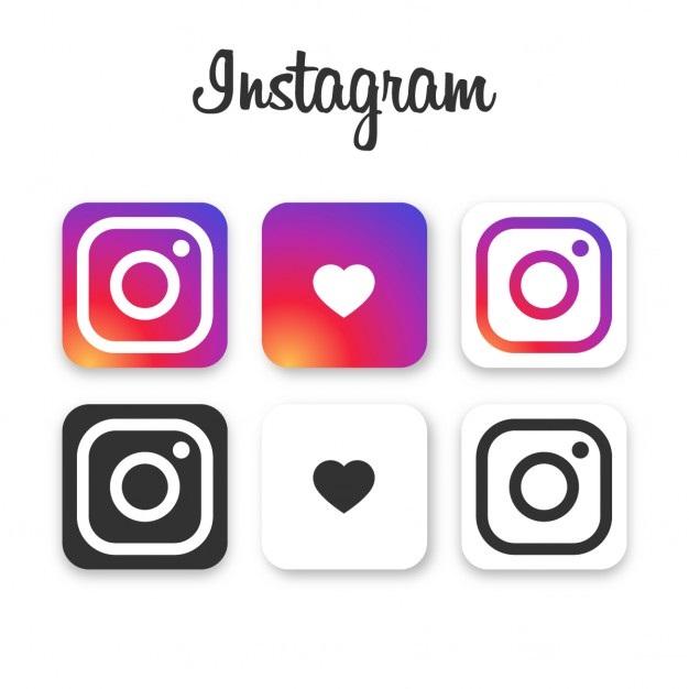Jak się promować na Instagramie?