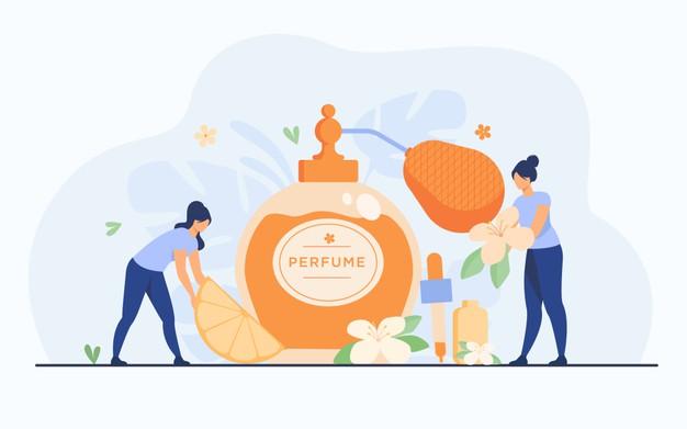 Kto korzysta z aromamarketingu?